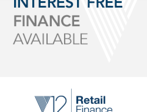 Do you want a new Bedroom but can't pay now, we offer Interest Free Finance.